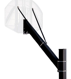 Spalding 309 Extension Arm Pole System
