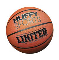 Huffy Limited Series Basketball