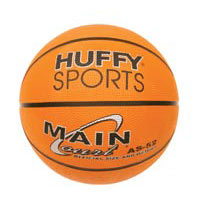 Huffy Main Court Basketball