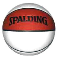 Spalding 64-187E NBA Autograph Panel Basketball